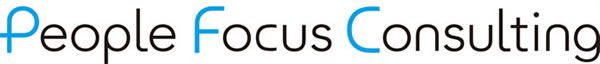 People Focus Consulting